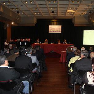 aadip_congreso20201