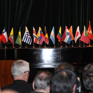 aadip_congreso20202
